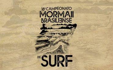 Vem aí o 18º Campeonato Brasiliense de Surf Mormaii c1281a43ed