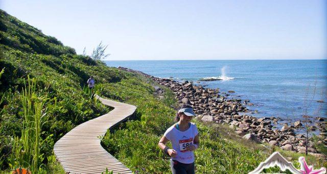 Vem aí a 2ª Meia Maratona OuVerRosa, em Imbituba (SC)