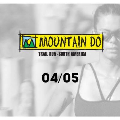 Mountain Do Praia do Rosa 2019