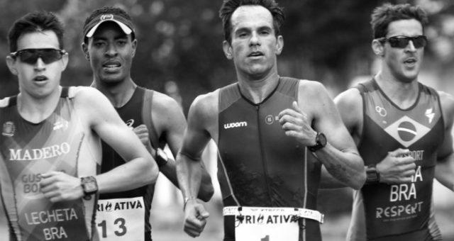 Está chegando o Circuito Renault de Triathlon Olímpico