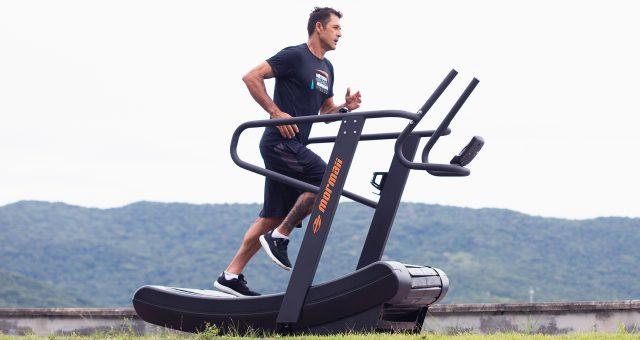 5 vantagens do Método Integrado Mormaii para treinar ciclistas