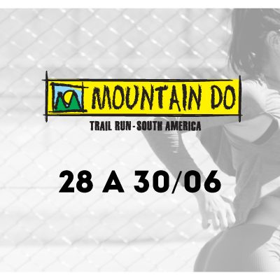 Mountain Do Caixa Costão do Santinho 2019