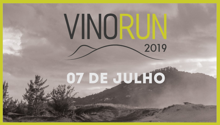 Vino Run 2019