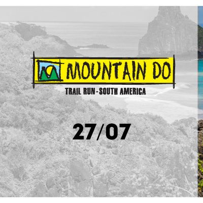 Mountain Do Fernando de Noronha 2019