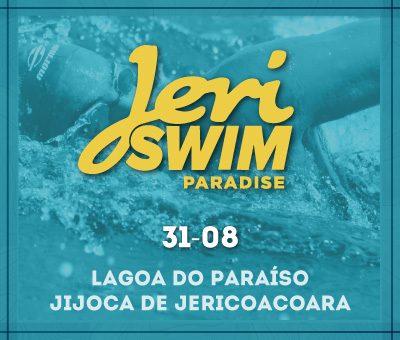 Jeri Swim 2019