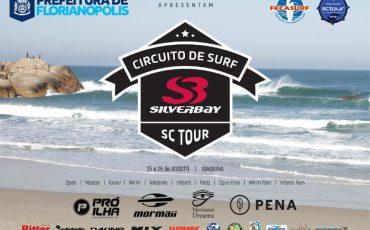 9a5d9be8c Vem aí o Florianópolis SCTour 2018