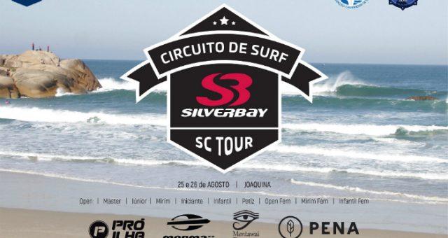 Vem aí o Florianópolis SCTour 2018