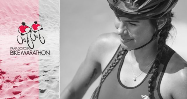 7ª Praia do Rosa Bike Marathon
