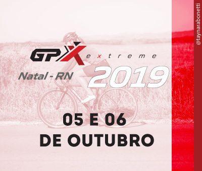 GP EXTREME NATAL 2019