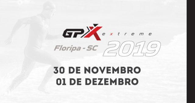 GP Extreme Series 2019