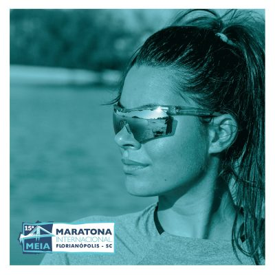 Meia Maratona Internacional de Florianópolis 2019