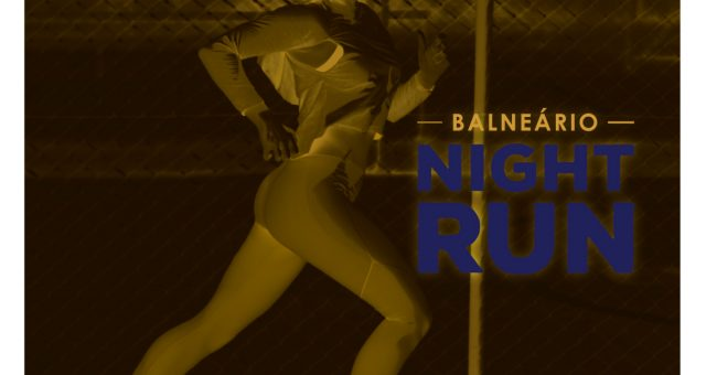 Balneário Night Run 2019