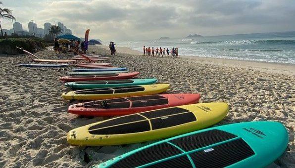 Lugares para você conhecer nas suas férias na região Sudeste do Brasil