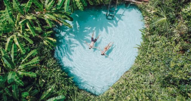 Lugares para você conhecer nas suas férias na região Norte do Brasil