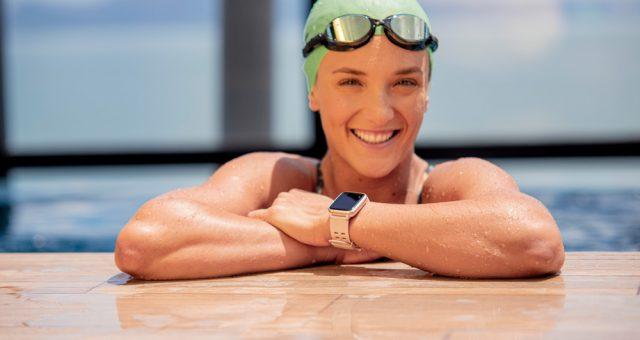 Smartwatch: o que é e quais funções levar em conta antes de comprar um