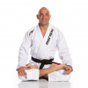 A história do Jiu-Jitsu